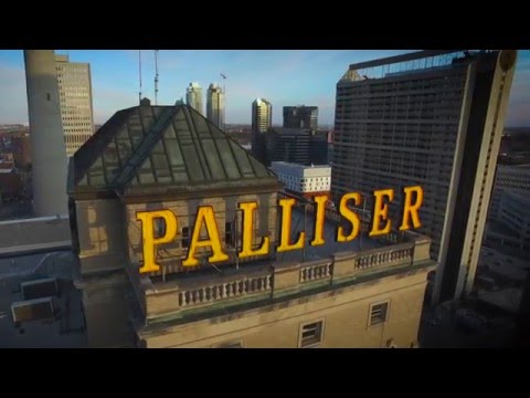 Meetings, Business Travel and Weddings at Fairmont Palliser, Calgary