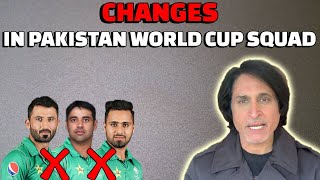Changes_in_Pakistan_World_Cup_Squad_|_Ramiz_Speaks