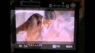 Video Melinda - Galau  Clip New Single ..2013 download MP3, 3GP, MP4, WEBM, AVI, FLV Juli 2018