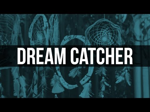 dream-catcher-|-free-r&b-beat-|-radio-rap-instrumental-|-juice-wrld-type-beat