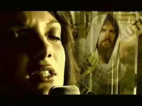 Face2face  Que Puedo Darte  Video Oficial HD  Música Cristiana