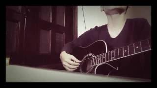 Cuốn Đi Kỷ Niệm - Guitar Cover :Vì Hải