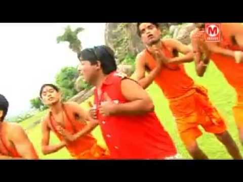 savan album song | Bhole nath ke darbar | bhojpuri Devotional