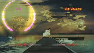 Dj Remix Via Vallen - Bagaikan Langit Dan Bumi Full Bass