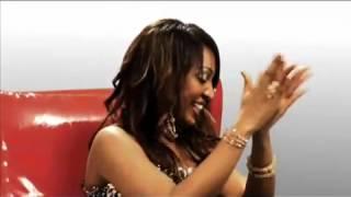 Yousssou Ndour feat viviane   Clip Amitie