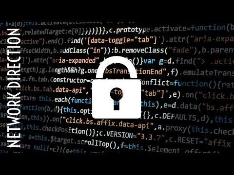 Encryption Basics | Cryptography