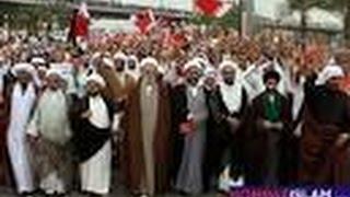 Ulama Syiah Sepakat Sunni (Muslimin Indonesia) Kafir