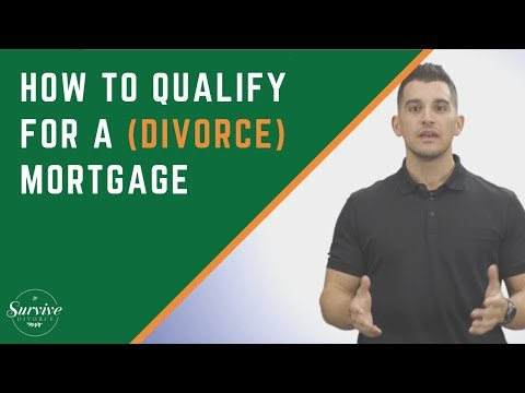 how-to-qualify-for-a-(divorce)-mortgage-in-2019:-the-3-magic-numbers