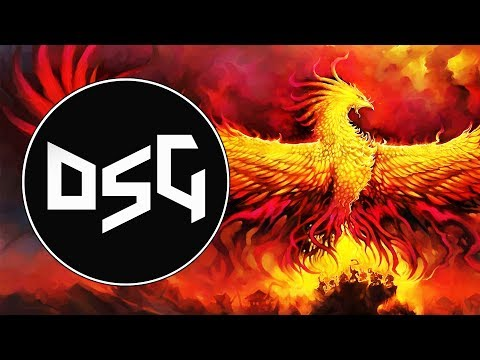 Jarvis - Rise Of The Phoenix (feat. Born I Music)