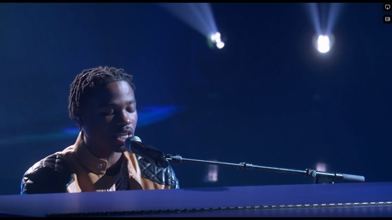 """Roddy Ricch: """"Heartless"""" / """"The Box"""" 