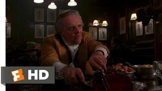 Bram Stoker's Dracula (5/8) Movie CLIP - Vampires Do Exist (1992) HD