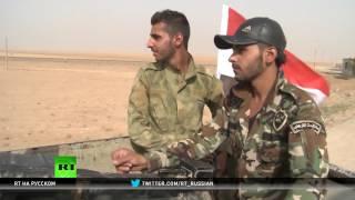 Экс сотрудник Пентагона  Турция не потерпит поставок американского вооружения курдам