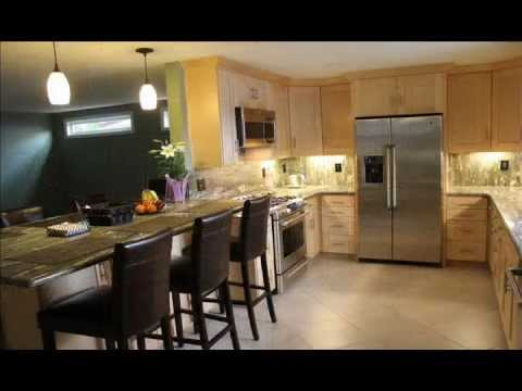 Aspen Woodworks ~ Custom Built Cabinets ~ Kitchens, Bathrooms, Home  Offices, Media Centers