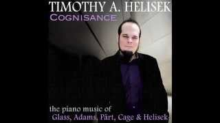 China Gates - Timothy A. Helisek (Performer), John Adams (Composer)