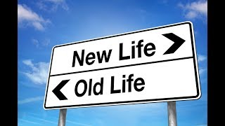 This Life, Next Life Documentary by Dr  Keith Parsons Life After Death