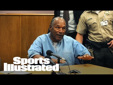 USC Coach Clay Helton: O.J. Simpson Is Not Welcome On Our Campus | SI Wire | Sports Illustrated