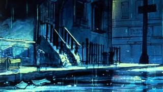 Oliver & Co. - Trailer
