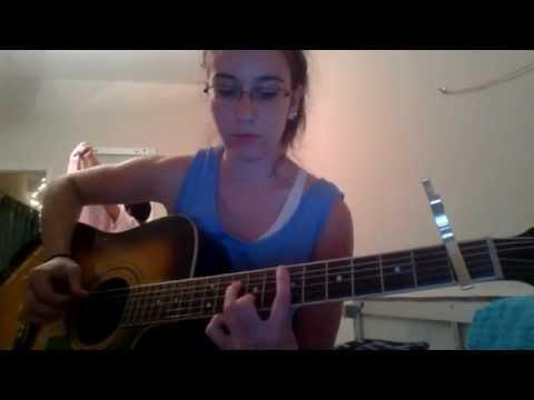 Beautiful Things (Tori Kelly)
