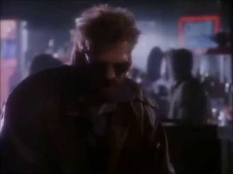 Top 10 Kenny Loggins Songs