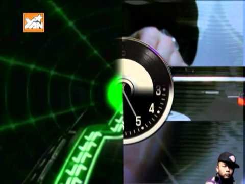 YANTV - Feel The Beat - Showplug DJ World