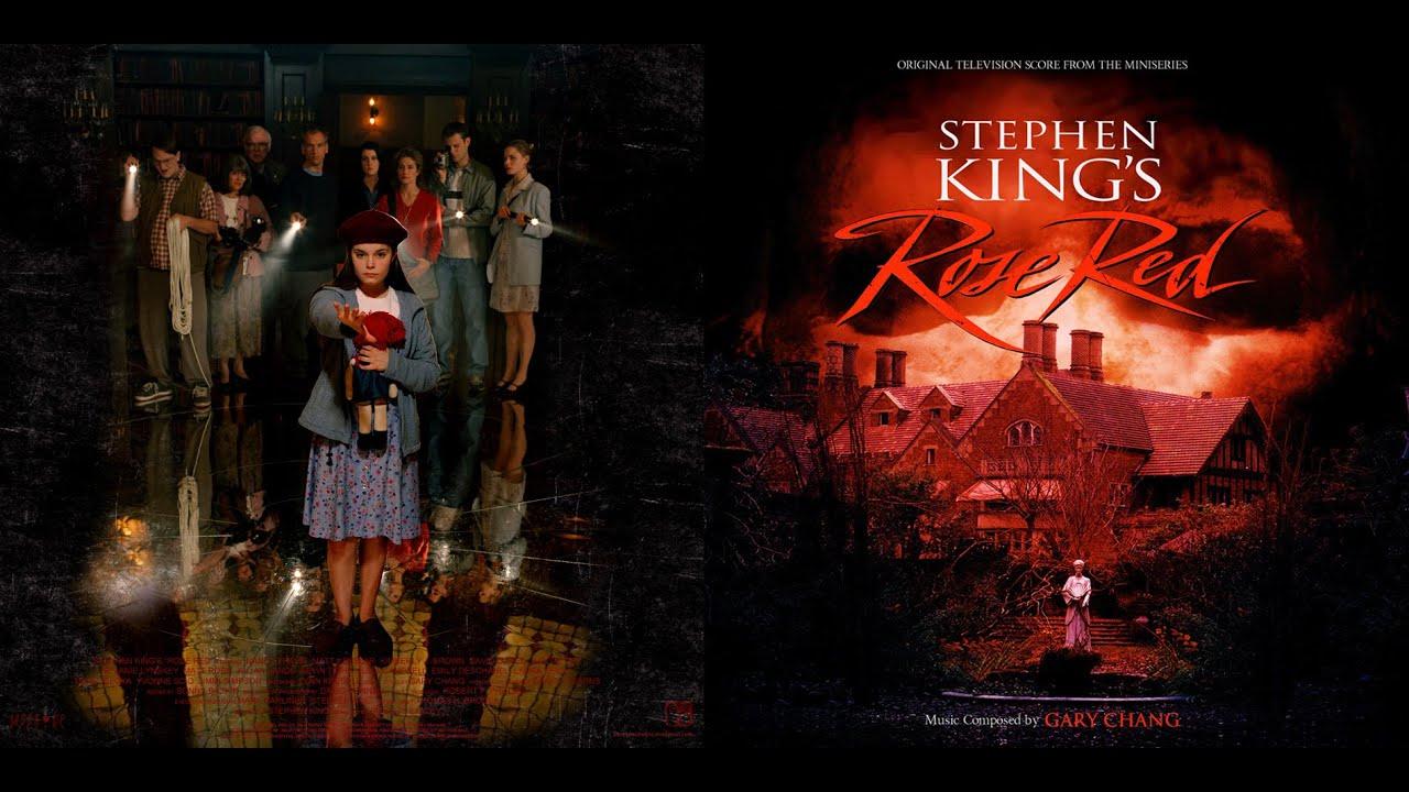 Ruby Rose Filme