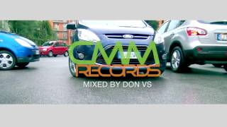 uyiciti x don vs idare official video cmm records