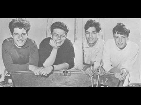 The Sounds: 'Roll Over Bach' (1964)
