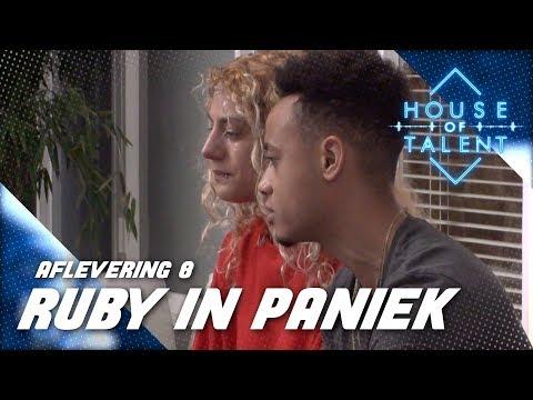#8: Ruby huilt in de armen van Trevor! (VOLLEDIGE AFLEVERING)