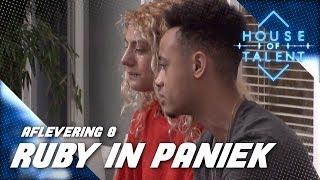 House of Talent gemist: bekijk aflevering 8
