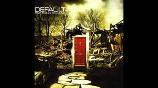 Default - Count on Me Mp3
