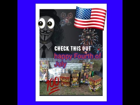 how to buy a fire work