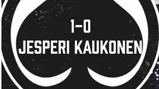 Juniori-Ässät - C1-joukkue - 01.12.2019 CSM Ässät-Sport Maalikooste