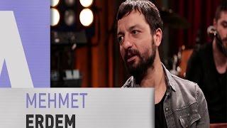 Akustikhane | Mehmet Erdem  | Bölüm 1 | 27 Nisan 2017