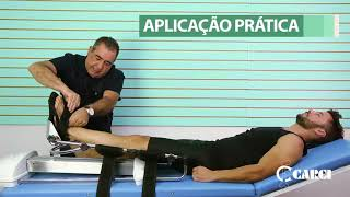 O uso correto do CPM - Dicas Carci - Prof. Carlos Galvão