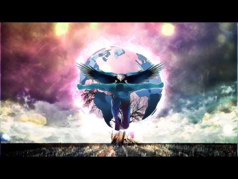 Mindex - Galaxy Glow (Instrumental Mix)