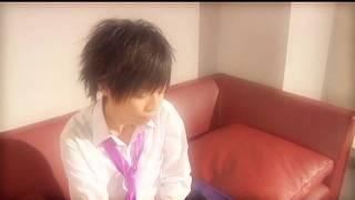 2011/7/16 曜くんは七色の日に腐男塾を卒業しました;; 「ありがとう」だ...