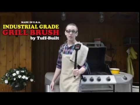 griller-master-cody-has-the-answers