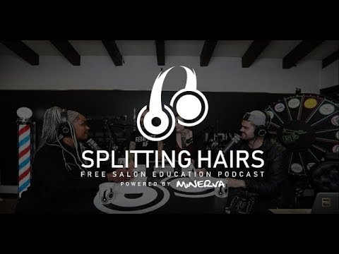 Coconut Oil Is The Devil! | Splitting Hairs Podcast Season 3 1/3/2018