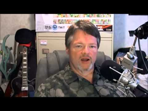 Ham Nation 65: The Science of the Phased Array