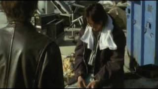 trailer fanmade ikigami fandub español