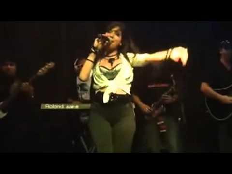 Anitta - TÔ TRANQUILÃO (MC Sapão) Batidão Proibidão!!!