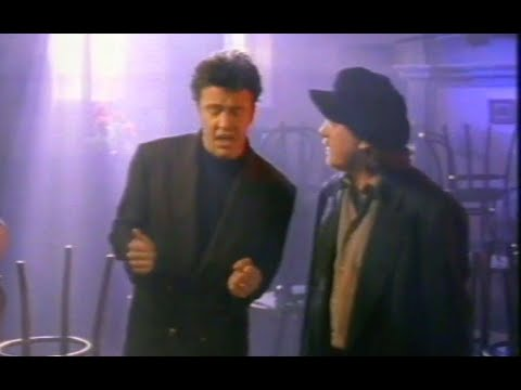 Zucchero & Paul Young