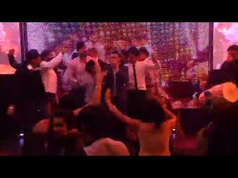 Asian Express Newspaper Year End Party 2014 - Part 4