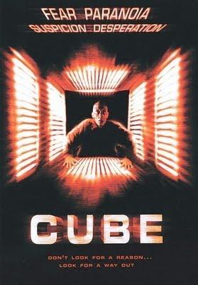 Куб (Первый канал,15.06.2013)