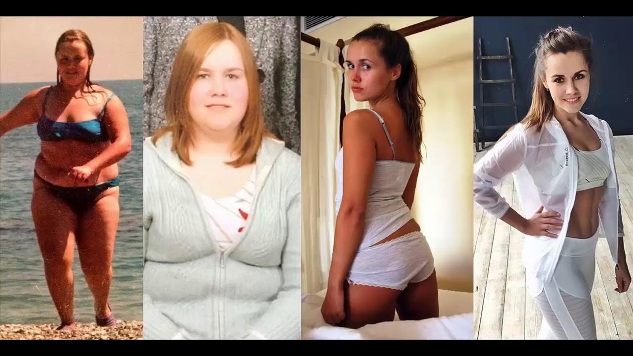 Похудеть за 3 дня на 12 кг