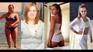похудеть на 12 кг за 3 дня