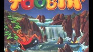 Arcade / Atari (1988) Toobin