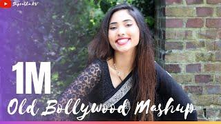 Old bollywood mashup 2 by suprabha kv