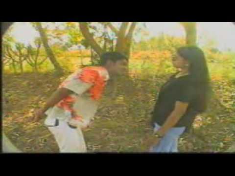 Sweet Sambalpuri Oriya Song : college wali phulki gali
