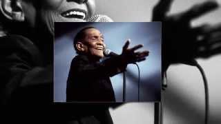 Jimmy Scott - This Love of Mine